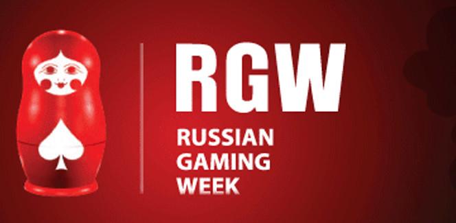 RGW-logo-664x325
