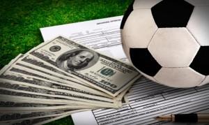 ру-сокер, ru-soccer, bets