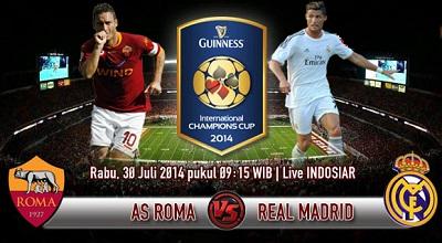 ru-soccer.info